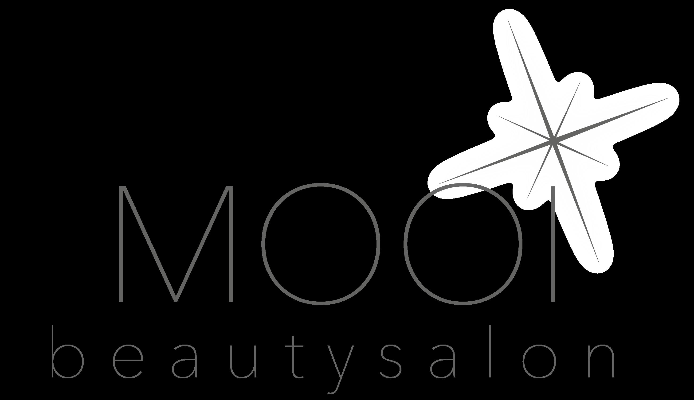 Beautysalon Mooi Ammerzoden